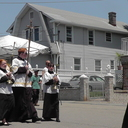 Corpus Christi Procession 2019 photo album thumbnail 9