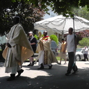 Corpus Christi Procession 2019 photo album thumbnail 15