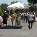 Corpus Christi Procession 2019 photo album thumbnail 17
