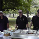 St. Ann's Parish Picnic 2014 photo album