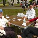 St. Ann's Parish Picnic 2014 photo album thumbnail 8