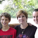 St. Ann's Parish Picnic 2014 photo album thumbnail 12