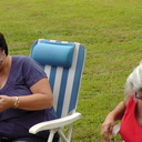St. Ann's Parish Picnic 2014 photo album thumbnail 19