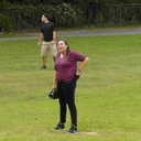 St. Ann's Parish Picnic 2014 photo album thumbnail 56