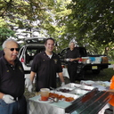 St. Ann's Parish Picnic 2014 photo album thumbnail 73