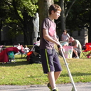 St. Ann's Parish Picnic 2014 photo album thumbnail 82
