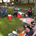 St. Ann's Parish Picnic 2014 photo album thumbnail 90